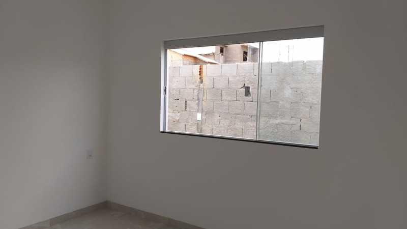 WhatsApp Image 2021-09-15 at 0 - Casa Comercial 70m² à venda Lago dos Ipês, Campos Gerais - R$ 230.000 - MTCC00009 - 4