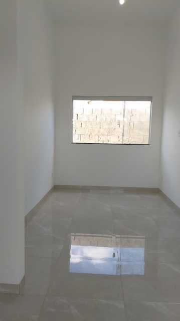 WhatsApp Image 2021-09-15 at 0 - Casa Comercial 70m² à venda Lago dos Ipês, Campos Gerais - R$ 230.000 - MTCC00009 - 5