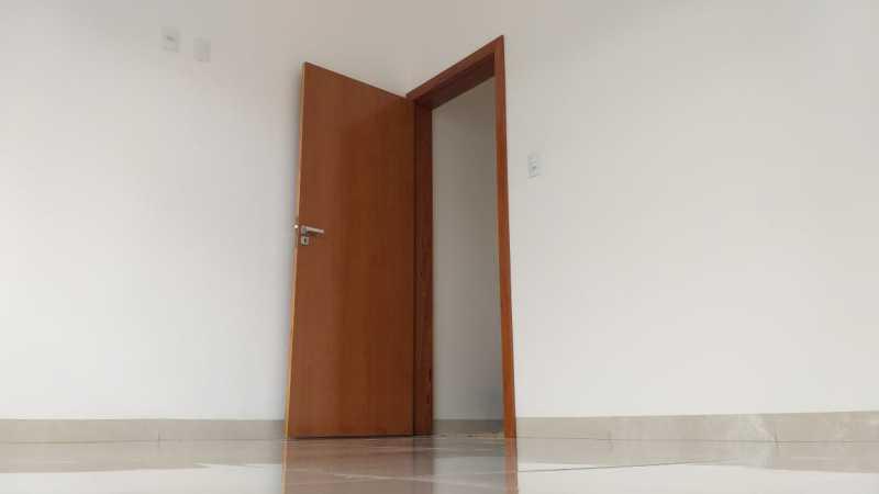 WhatsApp Image 2021-09-15 at 0 - Casa Comercial 70m² à venda Lago dos Ipês, Campos Gerais - R$ 230.000 - MTCC00009 - 6