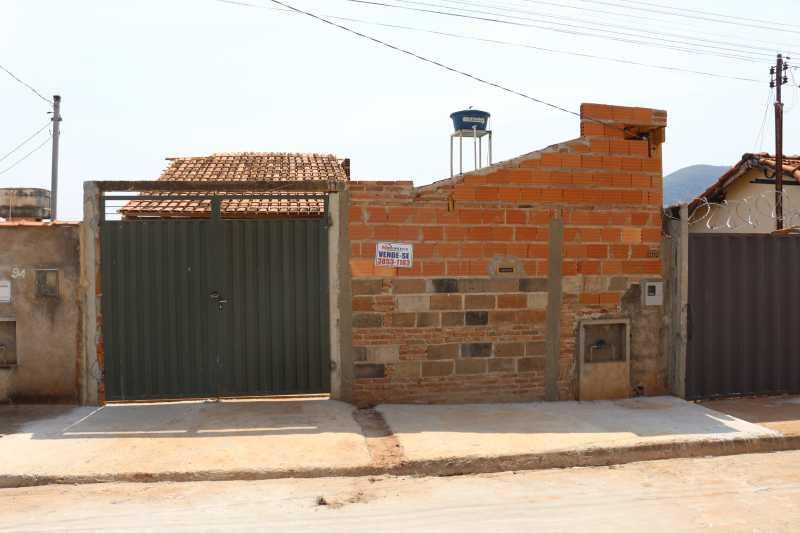 IMG_8677 - Casa à venda Baixão, Campos Gerais - R$ 90.000 - MTCA00098 - 1