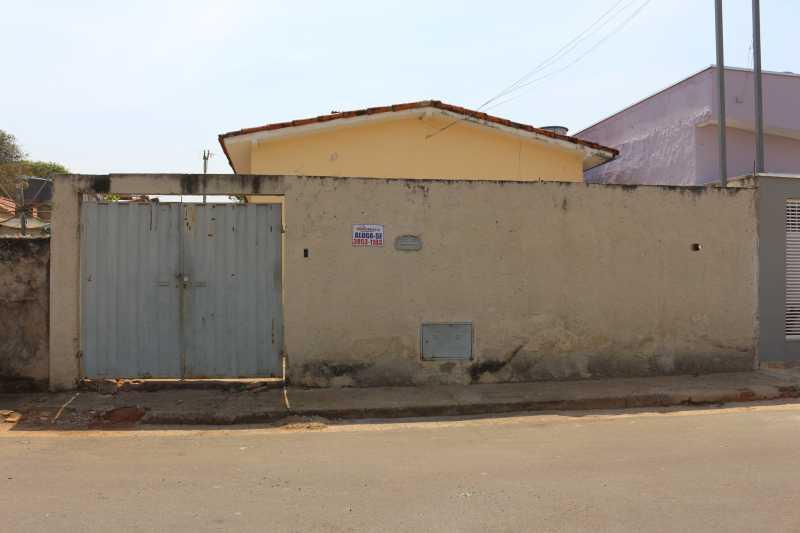 IMG_8680 - Casa Comercial para alugar Vila Nova, Campos Gerais - R$ 450 - MTCC00010 - 1