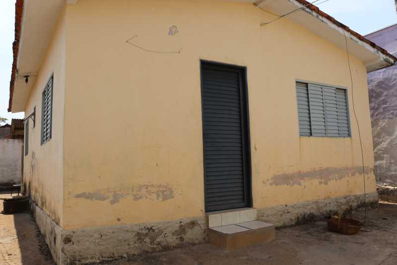IMG_8682 - Casa Comercial para alugar Vila Nova, Campos Gerais - R$ 450 - MTCC00010 - 3