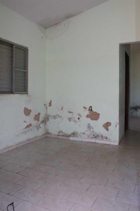 IMG_8684 - Casa Comercial para alugar Vila Nova, Campos Gerais - R$ 450 - MTCC00010 - 4