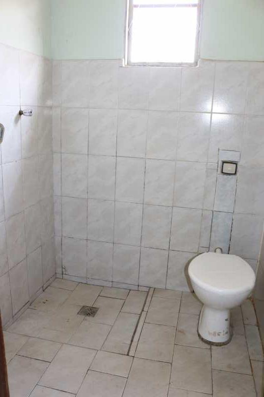 IMG_8686 - Casa Comercial para alugar Vila Nova, Campos Gerais - R$ 450 - MTCC00010 - 6