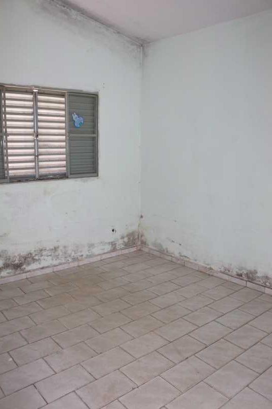 IMG_8687 - Casa Comercial para alugar Vila Nova, Campos Gerais - R$ 450 - MTCC00010 - 7