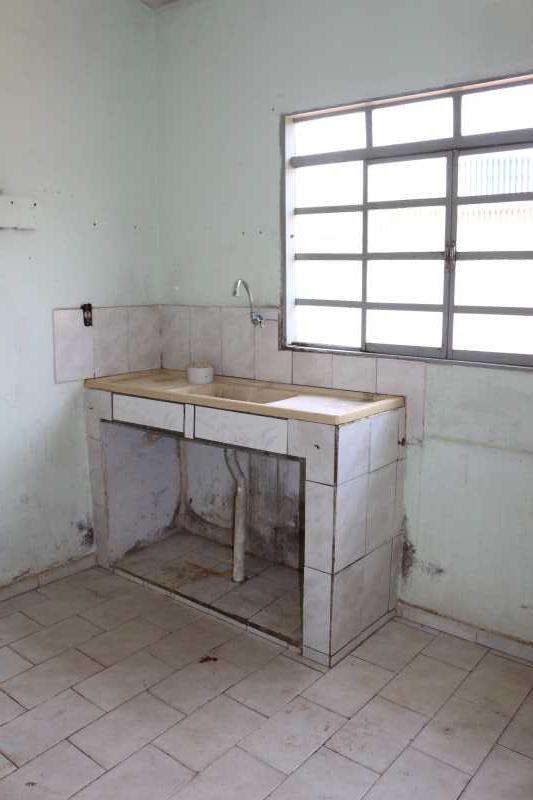 IMG_8689 - Casa Comercial para alugar Vila Nova, Campos Gerais - R$ 450 - MTCC00010 - 9