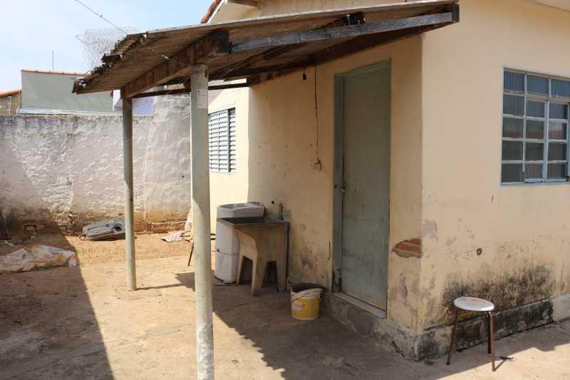 IMG_8690 - Casa Comercial para alugar Vila Nova, Campos Gerais - R$ 450 - MTCC00010 - 10