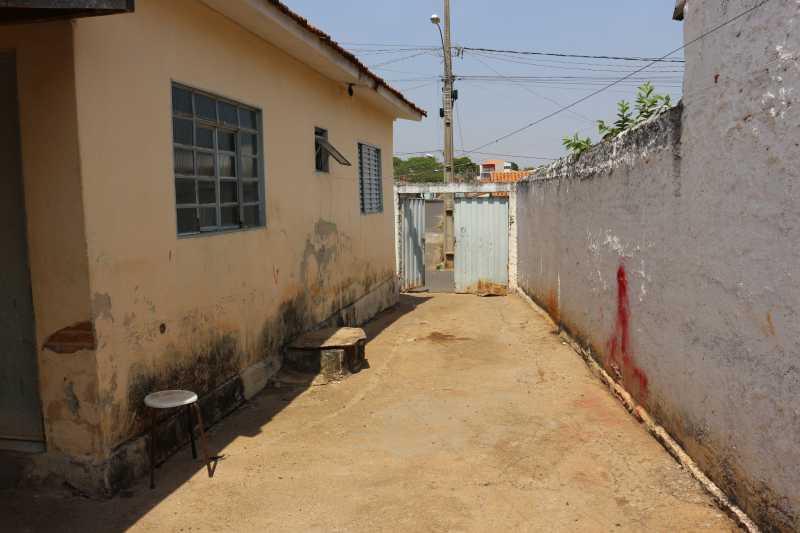IMG_8691 - Casa Comercial para alugar Vila Nova, Campos Gerais - R$ 450 - MTCC00010 - 11