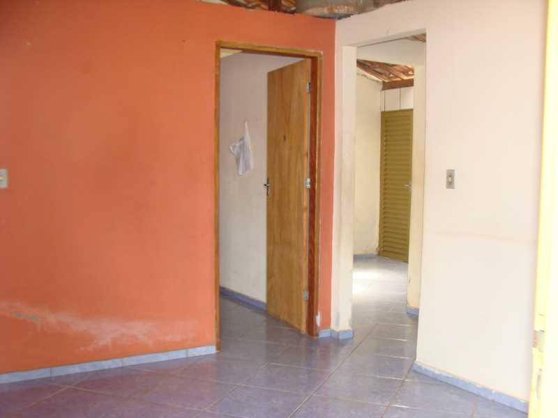 DSC00750 - Casa para alugar Céu Azul, Campos Gerais - R$ 400 - MTCA00099 - 3