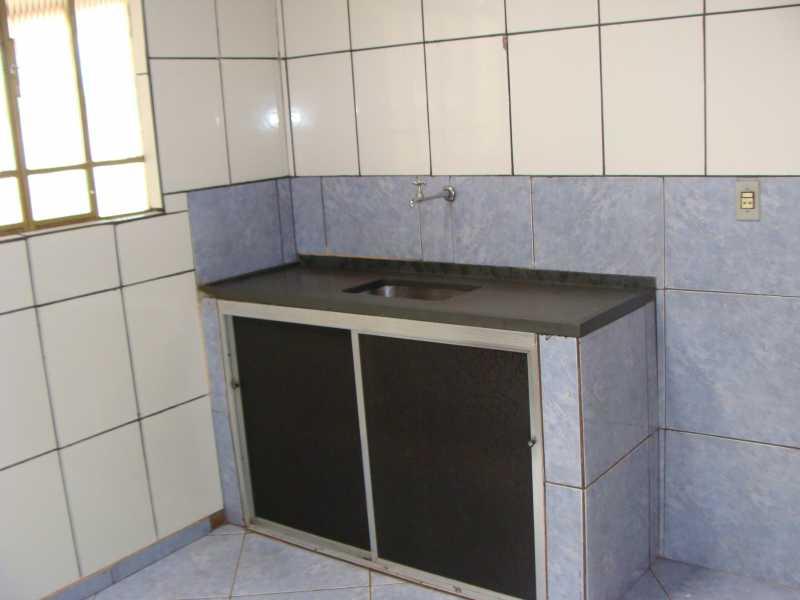 DSC00752 - Casa para alugar Céu Azul, Campos Gerais - R$ 400 - MTCA00099 - 5