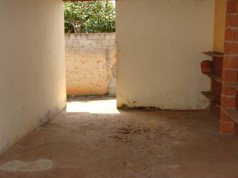 DSC00755 - Casa para alugar Céu Azul, Campos Gerais - R$ 400 - MTCA00099 - 10