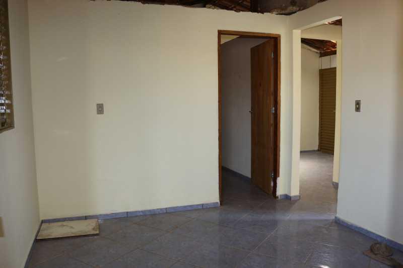 IMG_4132 - Casa para alugar Céu Azul, Campos Gerais - R$ 400 - MTCA00099 - 6