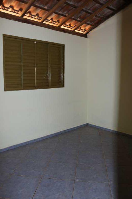 IMG_4134 - Casa para alugar Céu Azul, Campos Gerais - R$ 400 - MTCA00099 - 7