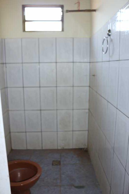 IMG_4135 - Casa para alugar Céu Azul, Campos Gerais - R$ 400 - MTCA00099 - 8