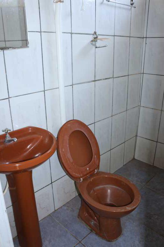 IMG_4136 - Casa para alugar Céu Azul, Campos Gerais - R$ 400 - MTCA00099 - 9