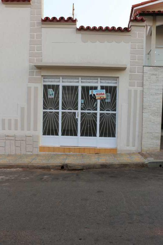 IMG_8704 - Ponto comercial para alugar CENTRO, Campos Gerais - R$ 600 - MTPC00009 - 1