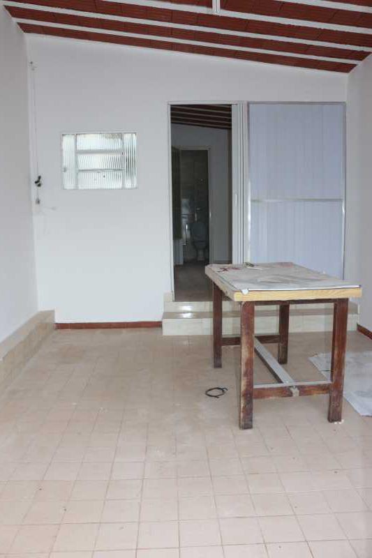 IMG_8705 - Ponto comercial para alugar CENTRO, Campos Gerais - R$ 600 - MTPC00009 - 3