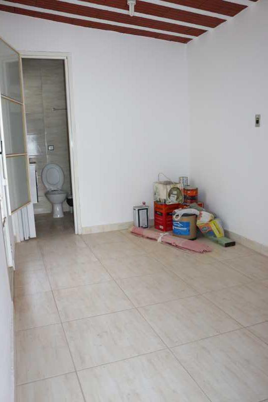 IMG_8706 - Ponto comercial para alugar CENTRO, Campos Gerais - R$ 600 - MTPC00009 - 4