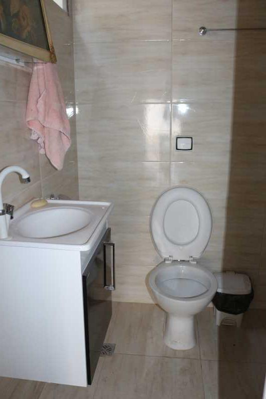 IMG_8707 - Ponto comercial para alugar CENTRO, Campos Gerais - R$ 600 - MTPC00009 - 5