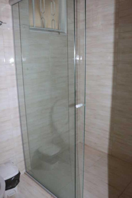 IMG_8708 - Ponto comercial para alugar CENTRO, Campos Gerais - R$ 600 - MTPC00009 - 6
