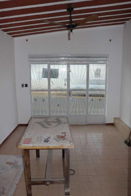 IMG_8709 - Ponto comercial para alugar CENTRO, Campos Gerais - R$ 600 - MTPC00009 - 7
