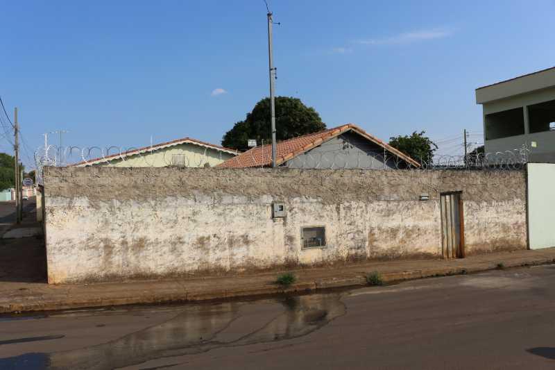 IMG_8733 - Casa Comercial à venda Vila Nova, Campos Gerais - R$ 135.000 - MTCC00011 - 3