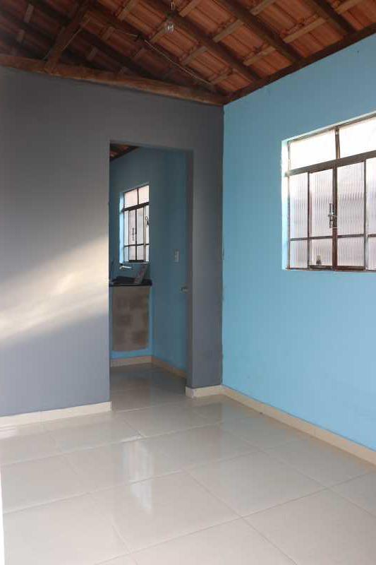 IMG_8735 - Casa Comercial à venda Vila Nova, Campos Gerais - R$ 135.000 - MTCC00011 - 4