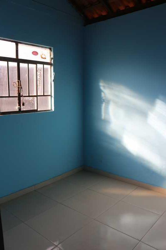 IMG_8736 - Casa Comercial à venda Vila Nova, Campos Gerais - R$ 135.000 - MTCC00011 - 5