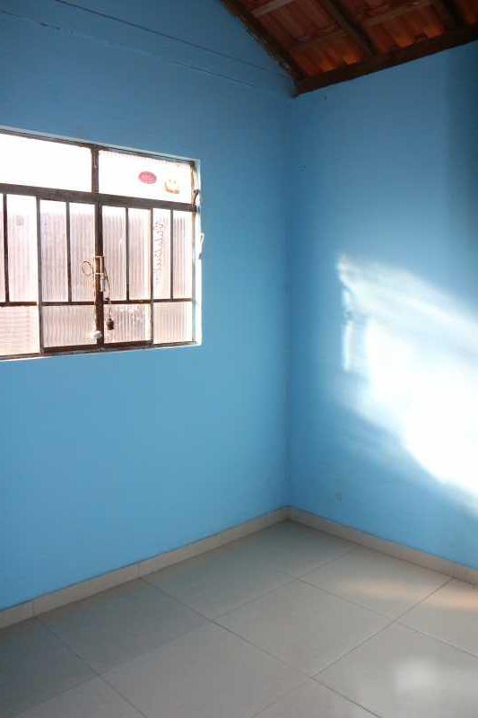 IMG_8737 - Casa Comercial à venda Vila Nova, Campos Gerais - R$ 135.000 - MTCC00011 - 6