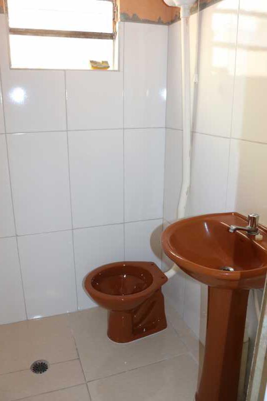 IMG_8739 - Casa Comercial à venda Vila Nova, Campos Gerais - R$ 135.000 - MTCC00011 - 8