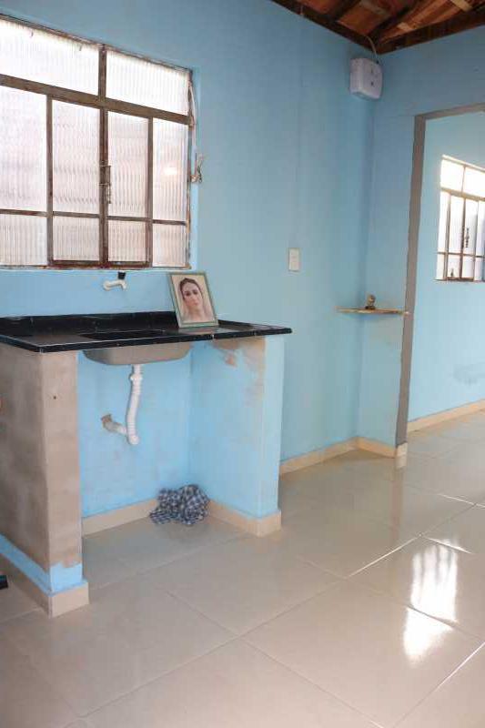 IMG_8740 - Casa Comercial à venda Vila Nova, Campos Gerais - R$ 135.000 - MTCC00011 - 9