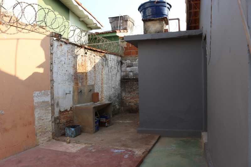 IMG_8742 - Casa Comercial à venda Vila Nova, Campos Gerais - R$ 135.000 - MTCC00011 - 11