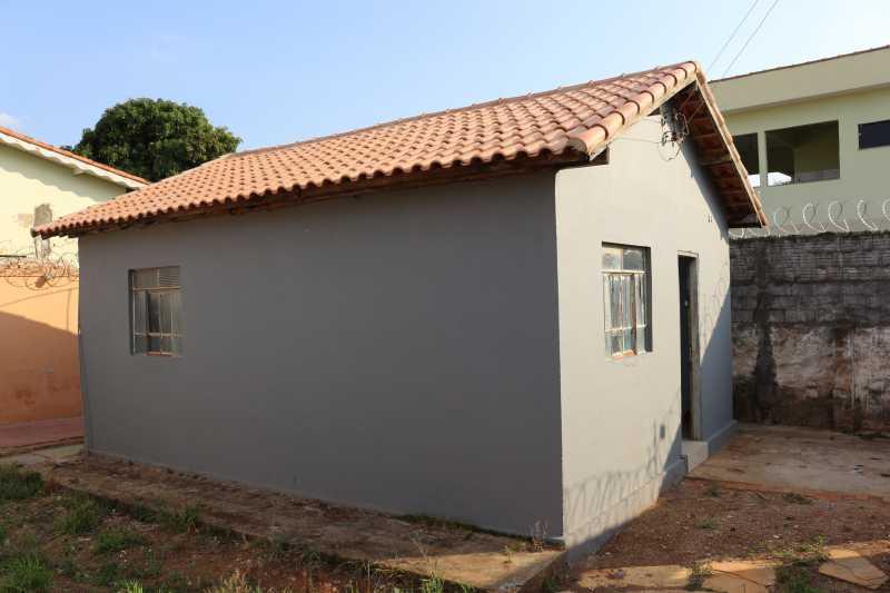 IMG_8743 - Casa Comercial à venda Vila Nova, Campos Gerais - R$ 135.000 - MTCC00011 - 1