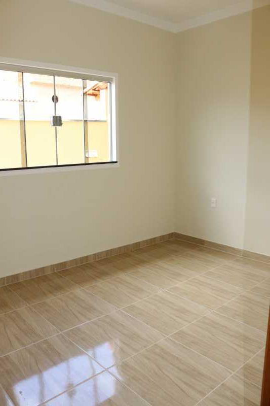 IMG_5018 - Casa para alugar São José, Campos Gerais - R$ 600 - MTCA00101 - 3