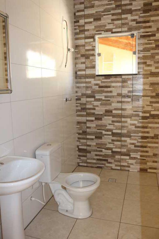 IMG_5019 - Casa para alugar São José, Campos Gerais - R$ 600 - MTCA00101 - 4