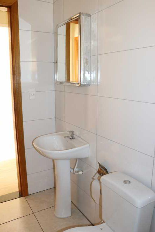 IMG_5020 - Casa para alugar São José, Campos Gerais - R$ 600 - MTCA00101 - 5