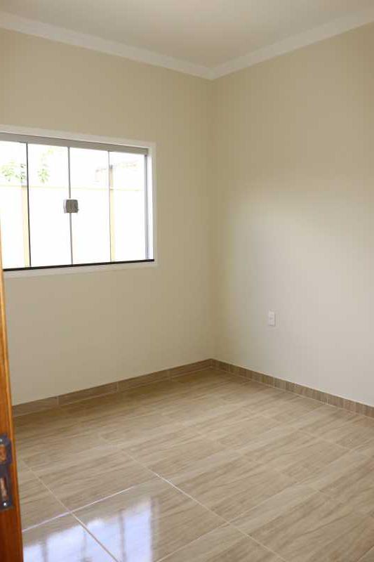 IMG_5021 - Casa para alugar São José, Campos Gerais - R$ 600 - MTCA00101 - 6