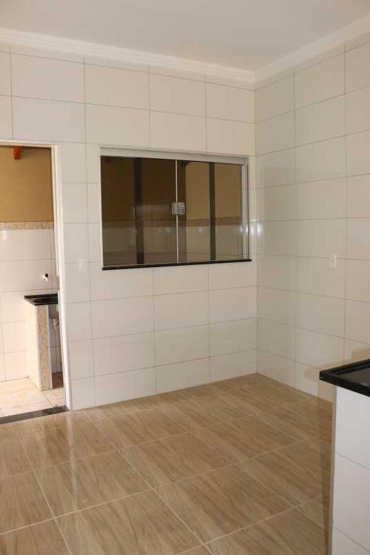 IMG_5022 - Casa para alugar São José, Campos Gerais - R$ 600 - MTCA00101 - 7