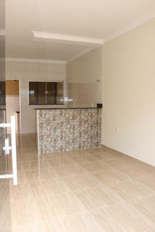 IMG_5023 - Casa para alugar São José, Campos Gerais - R$ 600 - MTCA00101 - 8