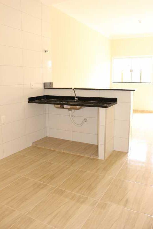 IMG_5024 - Casa para alugar São José, Campos Gerais - R$ 600 - MTCA00101 - 9