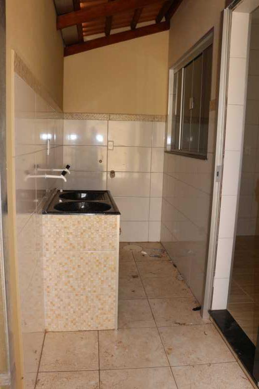 IMG_5025 - Casa para alugar São José, Campos Gerais - R$ 600 - MTCA00101 - 10