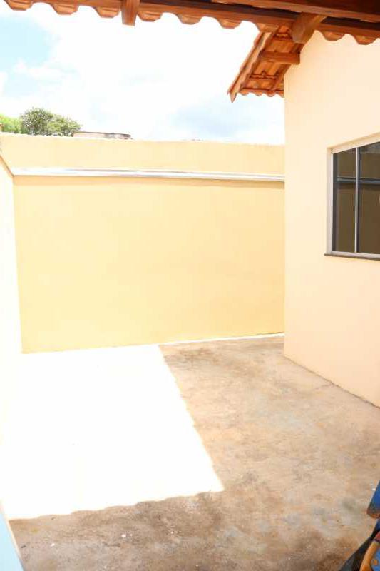 IMG_5026 - Casa para alugar São José, Campos Gerais - R$ 600 - MTCA00101 - 11