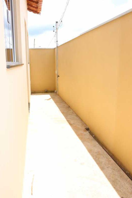 IMG_5027 - Casa para alugar São José, Campos Gerais - R$ 600 - MTCA00101 - 12