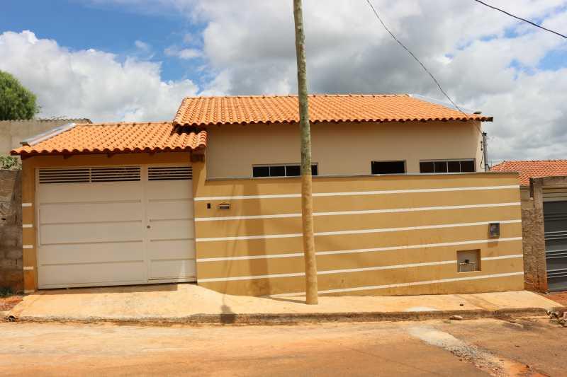 IMG_5028 - Casa para alugar São José, Campos Gerais - R$ 600 - MTCA00101 - 1