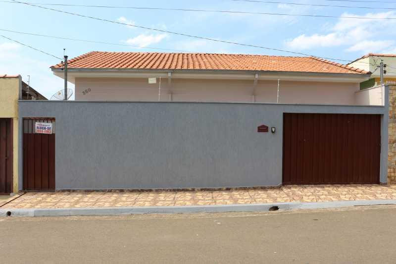 IMG_8744 - Casa para alugar Bela Vista, Campos Gerais - R$ 900 - MTCA00102 - 1