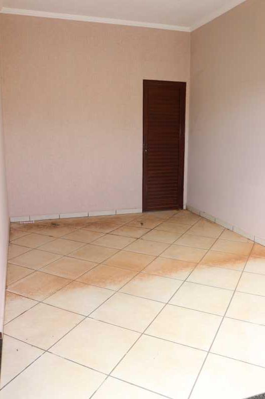 IMG_8746 - Casa para alugar Bela Vista, Campos Gerais - R$ 900 - MTCA00102 - 3