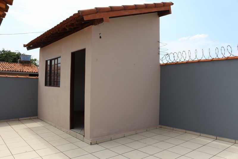 IMG_8747 - Casa para alugar Bela Vista, Campos Gerais - R$ 900 - MTCA00102 - 4