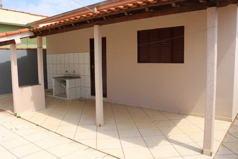 IMG_8748 - Casa para alugar Bela Vista, Campos Gerais - R$ 900 - MTCA00102 - 5
