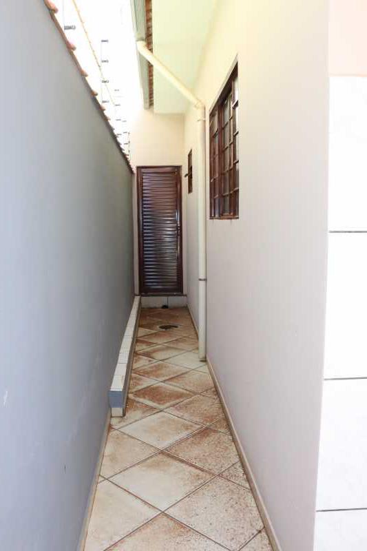 IMG_8750 - Casa para alugar Bela Vista, Campos Gerais - R$ 900 - MTCA00102 - 6