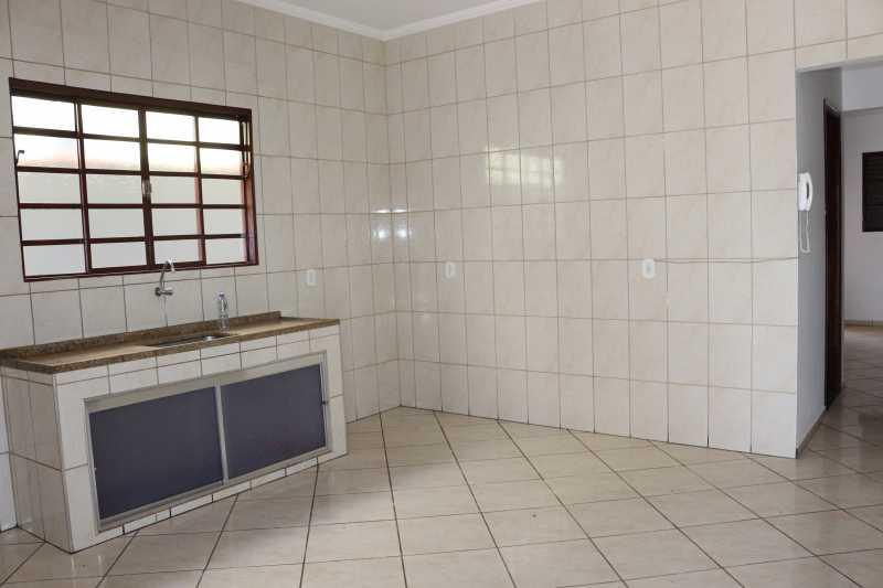 IMG_8751 - Casa para alugar Bela Vista, Campos Gerais - R$ 900 - MTCA00102 - 7